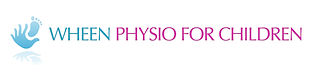 Wheen Physio For Children. Providing private childrens physio in Bristol
