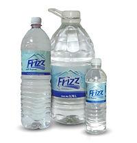 rizz_agua.jpg