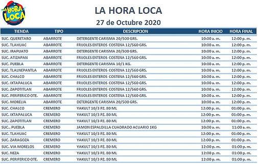 HoraLoca20201027.JPG