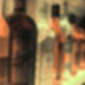 vinos-y-licores.jpg