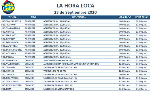 HoraLoca20200923.JPG