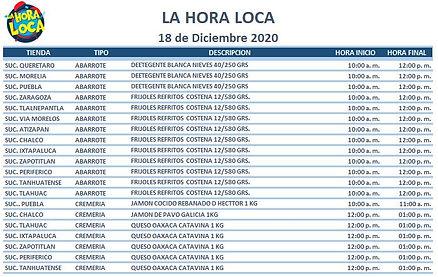 HoraLoca20201218.JPG
