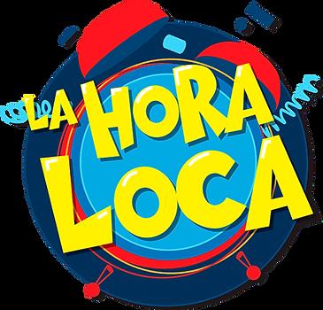 logo-la-hora-loca_edited.png