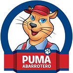 Puma 01.jpg