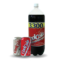 coolcola.jpg