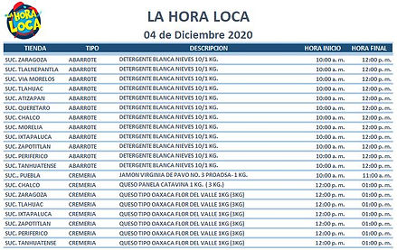 Hora Loca 20201204.JPG