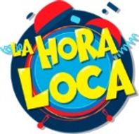 logo-la-hora-loca_edited_edited_edited_e