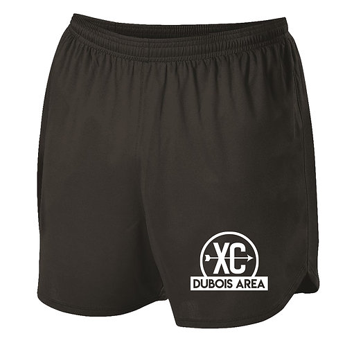100% Polyester Running Shorts