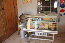 fromages fermiers bailleul