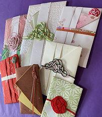 画像-1 ご祝儀袋と略式紙幣包ポチ袋.jpg