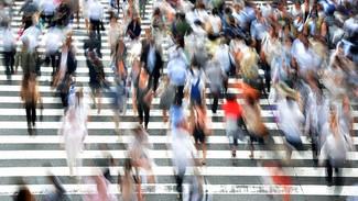 Sektor pożyczkowy powoli wraca do stanu sprzed pandemii