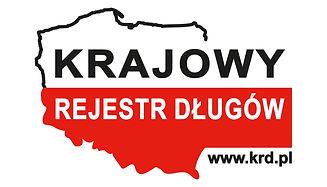 KRD.JPG