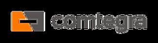 comtegra_logo_edited.png