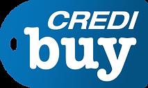 credibuy-logo-1900x1131.png