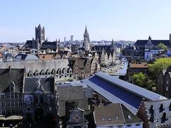 Belgijski e-commerce w tarapatach