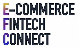 E-commerce Fintech Connect.png
