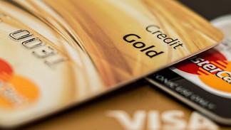 Karta kredytowa traci na popularności. Spada sprzedaż i wartość
