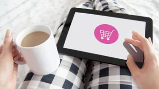 E-handel w czerwcu stanowił aż 8,1 proc. sprzedaży detalicznej w Polsce