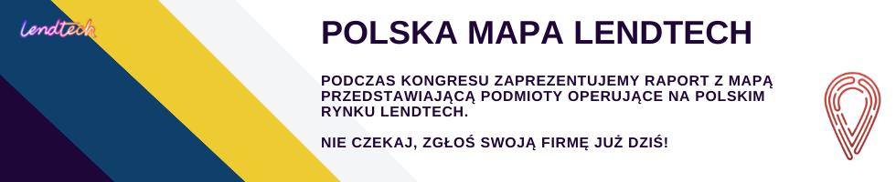 MAPA LENDTECH-2.png