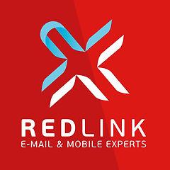logo REDLINK kwadrat kopia.jpg