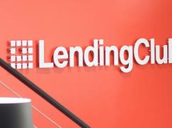 LendingClub wystrzelił. Aż 63% wzrost sprzedaży