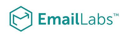 EmailLabs logo wektor kopia.jpg