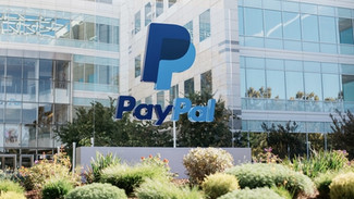Fraud Protection Advanced – nowa usługa dla merchantów od PayPala