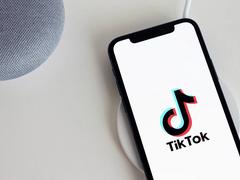 Właściciel TikToka uruchomia własny fintech płatniczy