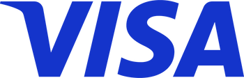 Visa_Brandmark_Blue_RGB.png