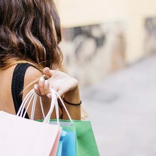 Plany ratalne napędzają e-commerce