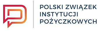 Logo PZIP.jpg