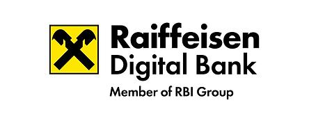 logo RDB.png
