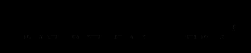 logo-tidesoftware-black-600.png