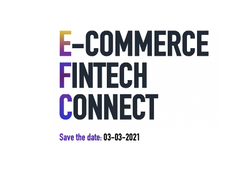 E-Commerce Fintech Connect - podsumowanie Rady Programowej