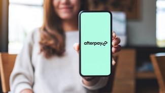 Afterpay wprowadza wirtualną kartę