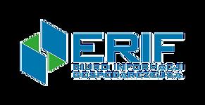 ERIF%20Logo_edited.png