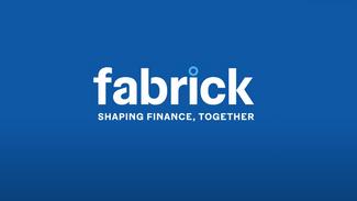 Microsoft i Fabric nawiązują współpracę