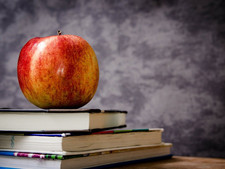 """""""Jak tworzy i stosuje się prawo"""" - spotkania edukacyjne dla uczniów szkół podstawowych"""