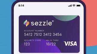 Discover zainwestuje w Sezzle 30 mln USD