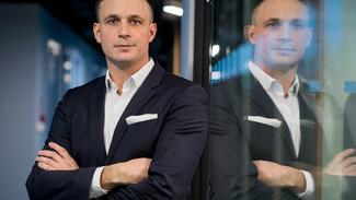 Kontomatik nawiązał partnerstwo z Experianem - globalnym gigantem usług scoringowych