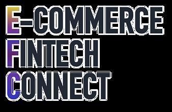 E-commerce%20Fintech%20Connect_edited.pn