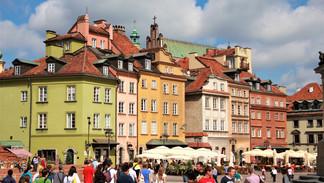 Pandemia zmieniła finansowe nawyki Polaków