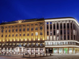 Weź udział w Kongresie Lendtech - największej konferencji dla digital lending w Polsce