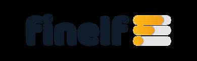 finelf_logotyp_RGB_kolor.png