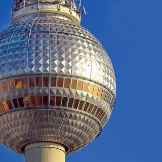 Klarna otwiera rachunki bankowe w Niemczech