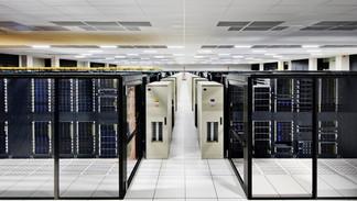 IBM wprowadza pakiet rozwiązań dla banków i instytucji finansowych