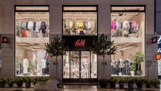 H&M wdraża odroczone płatności PayPo