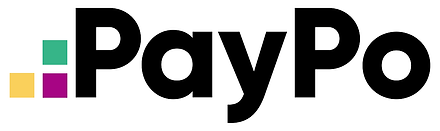 PayPo logo.png