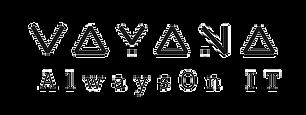 Vayana_edited.png