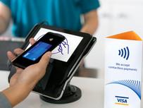 Visa akceptuje rozliczanie płatności za pomocą kryptowaluty
